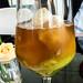 Earl Grape Iced Tea