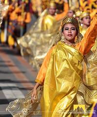 ROYALTY (twelveinchesbehind) Tags: tnalak tboli streetdance festival southcotabato dreamweavers