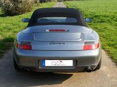 Porsche 911 Typ 996/997 Verdeck ab 2003 (best_of_ck-cabrio) Tags: porsche 911 typ 996997 verdeck ab 2003 ckcabrio