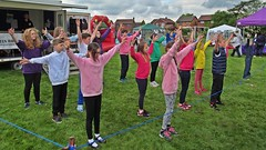 IAK16 44D - Bethel crowd WIW (5712) 16-9 (Westhoughton Community Network) Tags: itsaknockout 2016 westhoughton community funfair competition wcn westhoughtoncommunitynetwork fun waco cebuc charity fundraiser