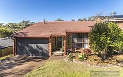 33 Seaview Close, Eleebana NSW