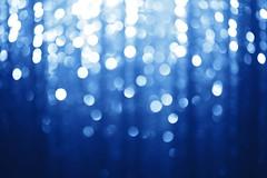 Abstract blue lights background (lisame0511) Tags: lights metallic blue light sparkle glow blurred effect festive blur glamour defocused celebration backdrop beautiful blurry glittering soft circles glimmer luxury sparkling fantasy unitedstatesofamerica