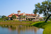 TPC Clubhouse (Destination Style) Tags: pgatour professionalgolf theplayers