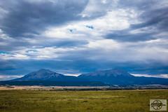 IMG_6110_7-26-16_La Veta, CO (Nanner Hogger) Tags: landscape peaks mountains front range rocky la veta pass colorado tree wildlife
