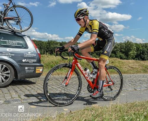 Ronde van Vlaanderen 2016 (99)