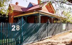 28 Becker Street, Cobar NSW