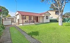 23 Moloki Avenue, Chittaway Bay NSW