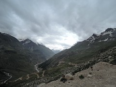DSCN6981 (roi_h) Tags: rohtang pass