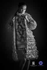 Ira T (Darrell Neo) Tags: fashion lookbook studio lasalle college jakarta portraiture portrait editorial darrellneo nikon d800e