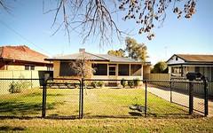 309 Fitzroy St, Dubbo NSW