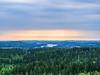 Aulangon näkötorni (MikeAncient) Tags: hämeenlinna suomi finland aulanko hdr handheldhdr tonemap tonemapped 4exp geotagged