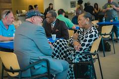 20160908-MFIWorkshop-20 (clvpio) Tags: addiction recovery workshop mayorsfaithinitiative cityhall lasvegas vegas nevada 2016 september faithcommunity