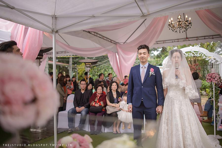 婚攝 青青食尚花園 婚禮紀錄 婚禮攝影 推薦婚攝  JSTUDIO_0057