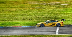 Dtm Timo Glock (Sash745i) Tags: dtm motorsport race autorennen bmw sport fahrzeuge motorsportfestival eurospeedway