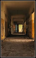 IMG_5852 (jozwa.maryn) Tags: komino bornesulinowo opuszczone abandoned miasto town duch ghost grosborn