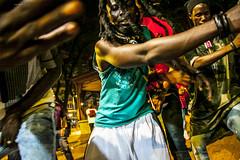 Seguidores de Touba / Senegal (CSPaiva) Tags: poetas becodospoetas beco poesis livro escitores ceu reggarte cultura livre sopaulo sopaulosp brasil