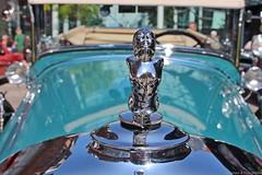 1929 - Buick Master Six - 88-00-TR -18 (Oldtimers en Fotografie) Tags: oldtimersfotografie fransverschuren fotograaffransverschuren oldcars oldtimers classiccars