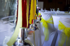 Drinks Taps (scottthomson492) Tags: wedding brides wales