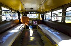 Jeepney (15) (momentspause) Tags: ricohgr ricoh manila philippines travel jeepney vehicle