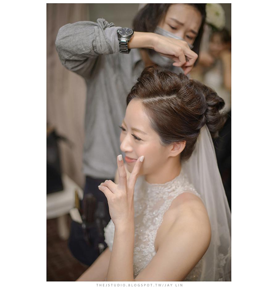 婚攝 青青食尚花園 婚禮紀錄 婚禮攝影 推薦婚攝  JSTUDIO_0009
