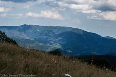ballon d'alsace (cedric.simonot) Tags: nature paysage ballondalsace nikond3200 1685mm