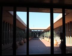 A Rivesaltes (SMartine .. thanks for 2 Millions Views ) Tags: martinesodagui mmorial campderivesaltes po 66 mmorialderivesalts