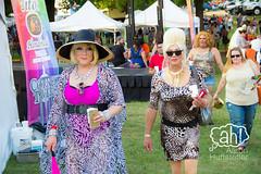 Possum Show 2016-6 (HuffDaddyATL) Tags: eastpoint possum show bad drag fundraiser homeless gay youth