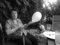 P_20160910_173325.jpg (Tomasz Tuszko) Tags: birthday granny baloon