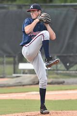 20161003_Hagerty-412 (lakelandlocal) Tags: baseball fallinstructionalleague florida hellinger lakeland minorleague rookie tigers tigertown
