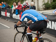 Tenby Ironman-20160918-8541.jpg (llaisymor) Tags: bicycle athletes tenby race ironman ironmanwales 2016 triathlon competition sion wales cyclist triathletes sport saundersfoot pembrokeshire cycle triathlete