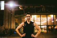 Laura Stevenson Portrait @ New Alternative Music Festival Asbury Park 2016 VI (countfeed) Tags: laurastevenson asburypark newjersey newalternativemusicfestival namf dongiovannirecords