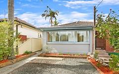 55A Arthur Street, Rosehill NSW