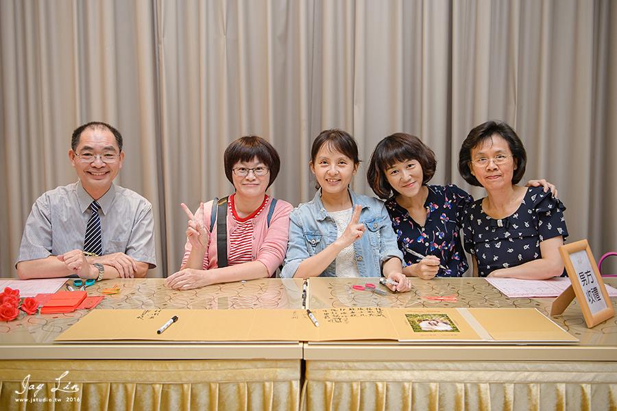 台北婚攝 婚攝 婚禮紀錄 潮港城 JSTUDIO_0098