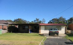 4. Discombe Ave, Kanwal NSW