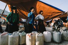 Tuan Nguyen-3453 (Tun Nguyn DN) Tags: hgiang hagiang tuannguyenstudio chphin hmong