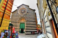 Cinque Terre Italy (Rex Montalban Photography) Tags: monterossoalmare italy rexmontalbanphotography cinqueterre