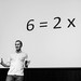 """TEDxBarcelona 07/10/16 • <a style=""""font-size:0.8em;"""" href=""""http://www.flickr.com/photos/44625151@N03/30232211876/"""" target=""""_blank"""">View on Flickr</a>"""