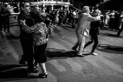 Dancing (matta.eu) Tags: dancing gallo piazza ballo villasor canon