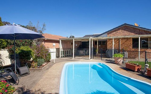 33 Orana Crescent, Taree NSW 2430