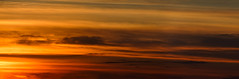 'Rhinegold' (Jonathan Casey) Tags: sunset wagnerian panorama d810 nikon 400mm f28 vr