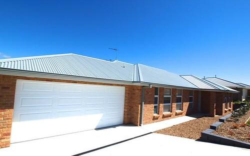 77 William Maker Drive, Orange NSW 2800