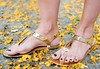 Feet & Shoes (3507) (♠I Love Feet & Shoes♠) Tags: street sexy feet lingerie tights heels highheels sandali scarpe piedi sandals shoes chaussures pieds sandales schuhe sandalen füse ноги сандалий ботинок туфля pie zapatillas sandalias pés πόδια sapatos παπούτσια sandálias σανδάλια calcanhares каблуки mules huf hoof casco οπλή копыто stockings bas strümpfe medias meias κάλτσεσ чулки sabot pantyhose