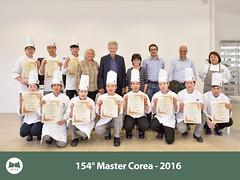 154-master-cucina-italiana-2016