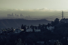 8518208502202 (masharova) Tags: flintridge glandale losangeles la downtown downtownla california ca masharova