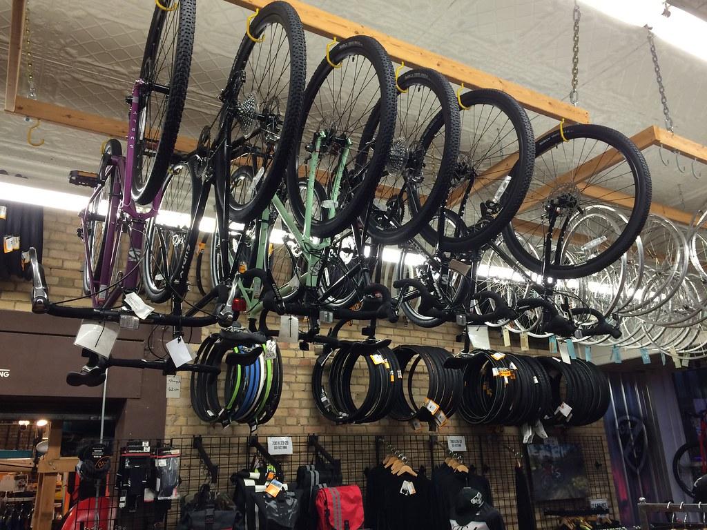 Urban Ride SURLY Tours Minneapolis 59