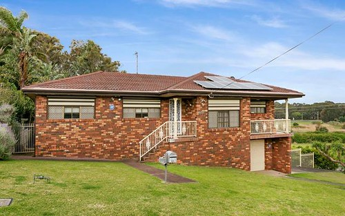 97 Wentworth Street, Shellharbour NSW 2529