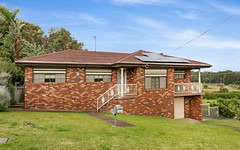 97 Wentworth Street, Shellharbour NSW