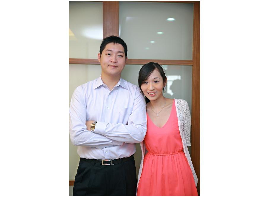 1026_Blog_121.jpg
