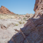"Valley of Fire State Park • <a style=""font-size:0.8em;"" href=""http://www.flickr.com/photos/28211982@N07/15338138033/"" target=""_blank"">View on Flickr</a>"