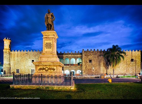 christmas old city travel blue orange building tower castle heritage history clock tourism monument horizontal architecture night facade america mexico outside ancient mexicocity arch outdoor south fineart colonial wide landmark palace front clocktower unesco spanish latin historical bluehour phantom multicolored cortez fortress cuernavaca attractions arthistory morelos cortes christmasshopping worldrecord conquistador vibrantcolor lik wideanglelens colorimage palaciodecortes famousplace peterlik architecturalfeature buildingexterior lowangleview palaciodecortés peterlikphotography hernandocortez cortespalace mexicotravel builtstructure morelosstate canon5dmarkii cortezpalace samantonio samantoniophotography travellocations mostexpensivephotograph recordbreakingphotograph corteshome